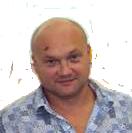 Maksim-Borisov Максим Борисов