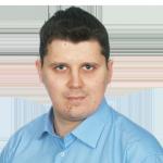 Sergey-Kucherenko-150x150 Владимир Безмалый