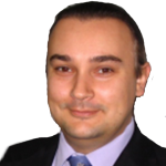lyulchenko9-150x150 Олександр Самофал