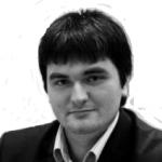 pashkov-150x150 Владимир Безмалый