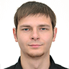4 Олег Грищенко