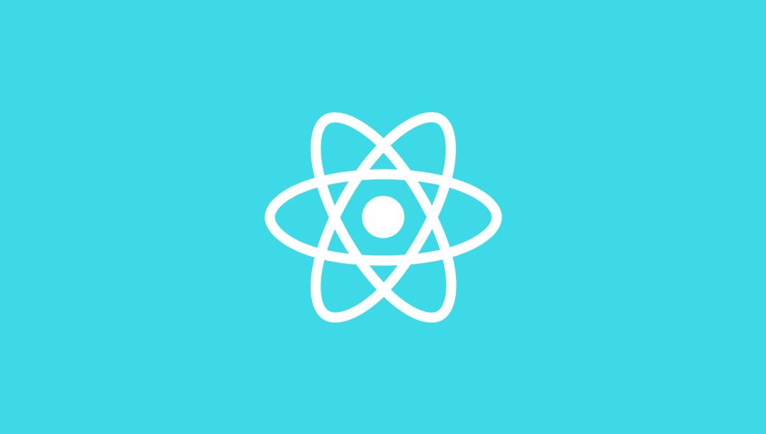 react-base Розробка для iOS (поглиблений курс)