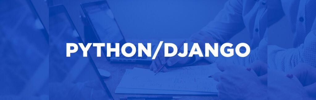Python_Django-vacancy-1080x344-1024x326 Преподаватель курса Python/Django