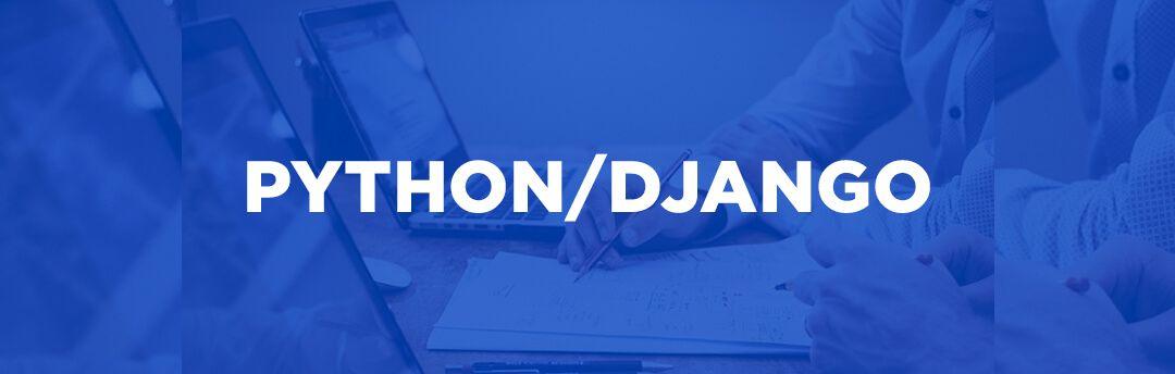 Python_Django-vacancy-1080x344 Преподаватель курса Python/Django