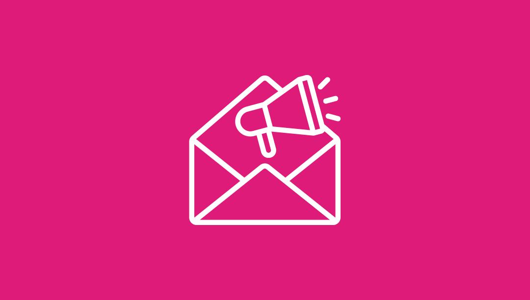 email-marketing Курс Creative & Copywriting