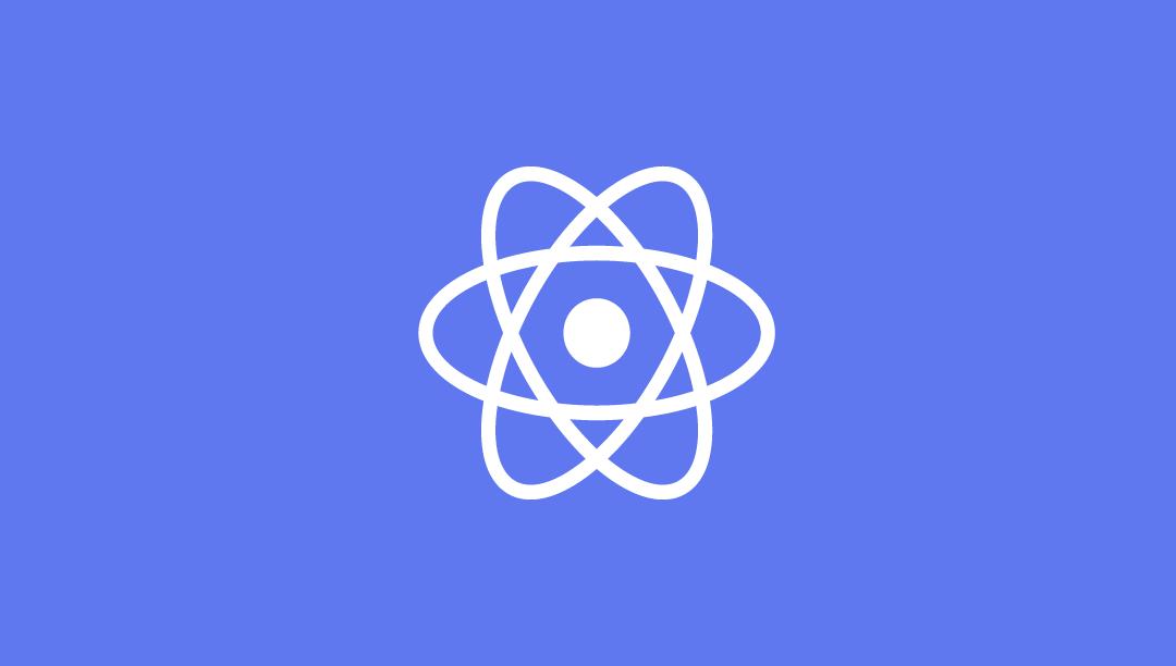 react-native-bazovyj Курс React Native (базовий)