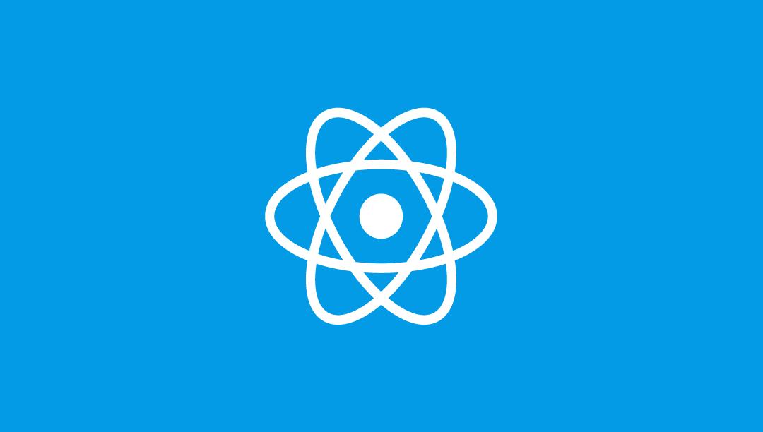 react-native-prodvinutyj Разработка для Android (продвинутый курс)
