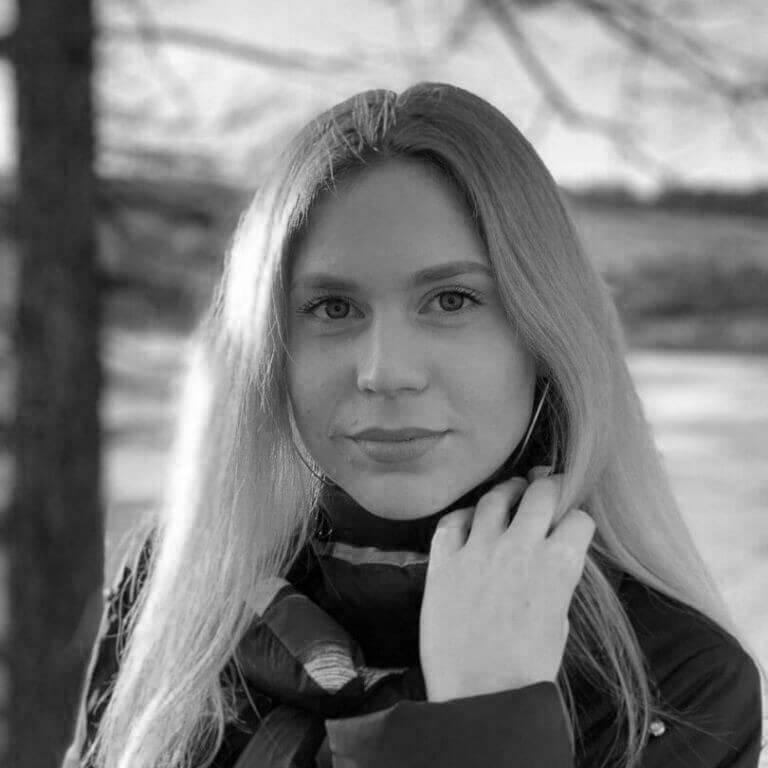 photo_2020-01-13_23-02-471 Ксенія Скипенко