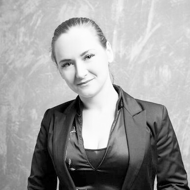 1 Ксения Скипенко