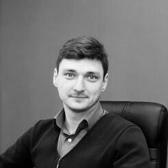 agile_scrum Ксенія Скипенко