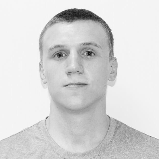 java__1 Ксенія Скипенко