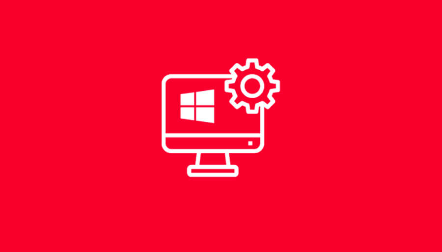 sys_adm_windows Курс DevOps