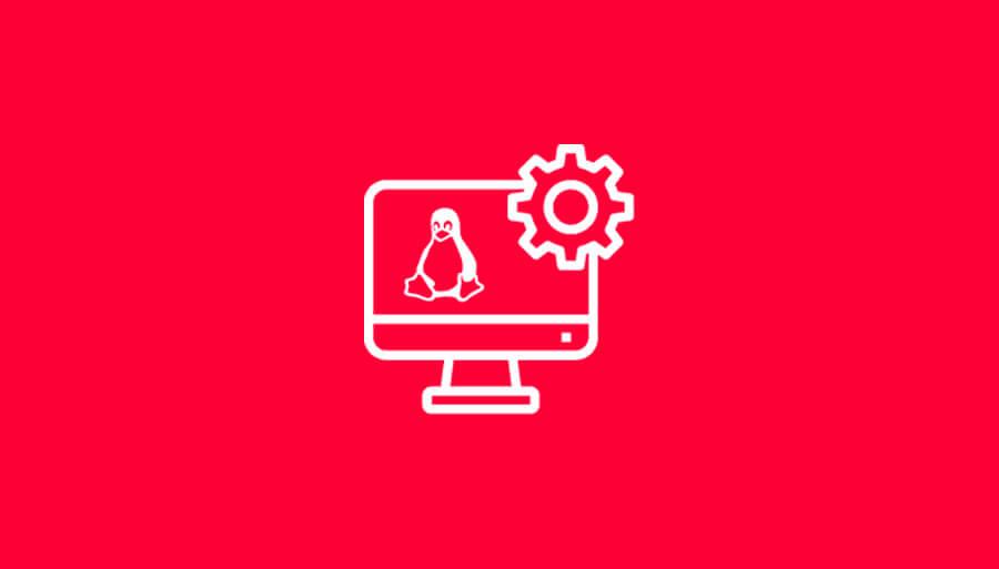 sysadm_linux Курс Системне адміністрування Windows (базовий)